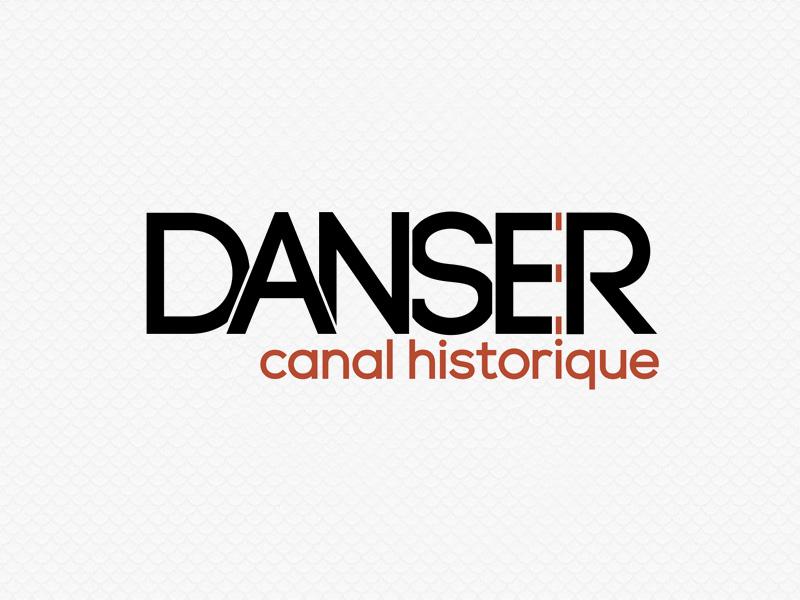 dancer-canal-historique