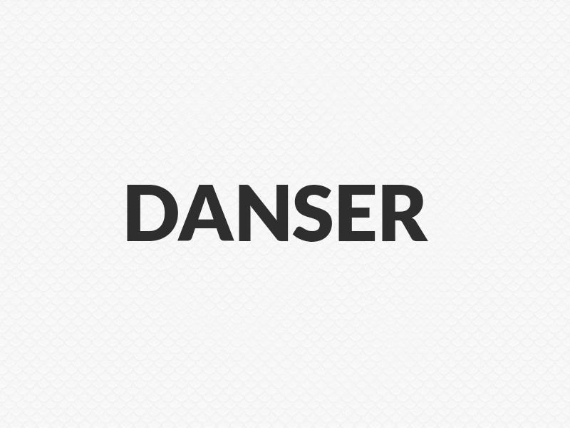 danser-titre