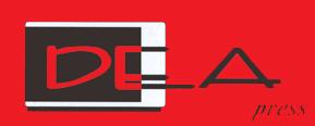 logo deapress