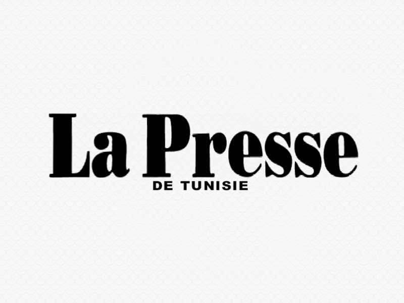 presse-tunisie