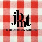 logo jmbt