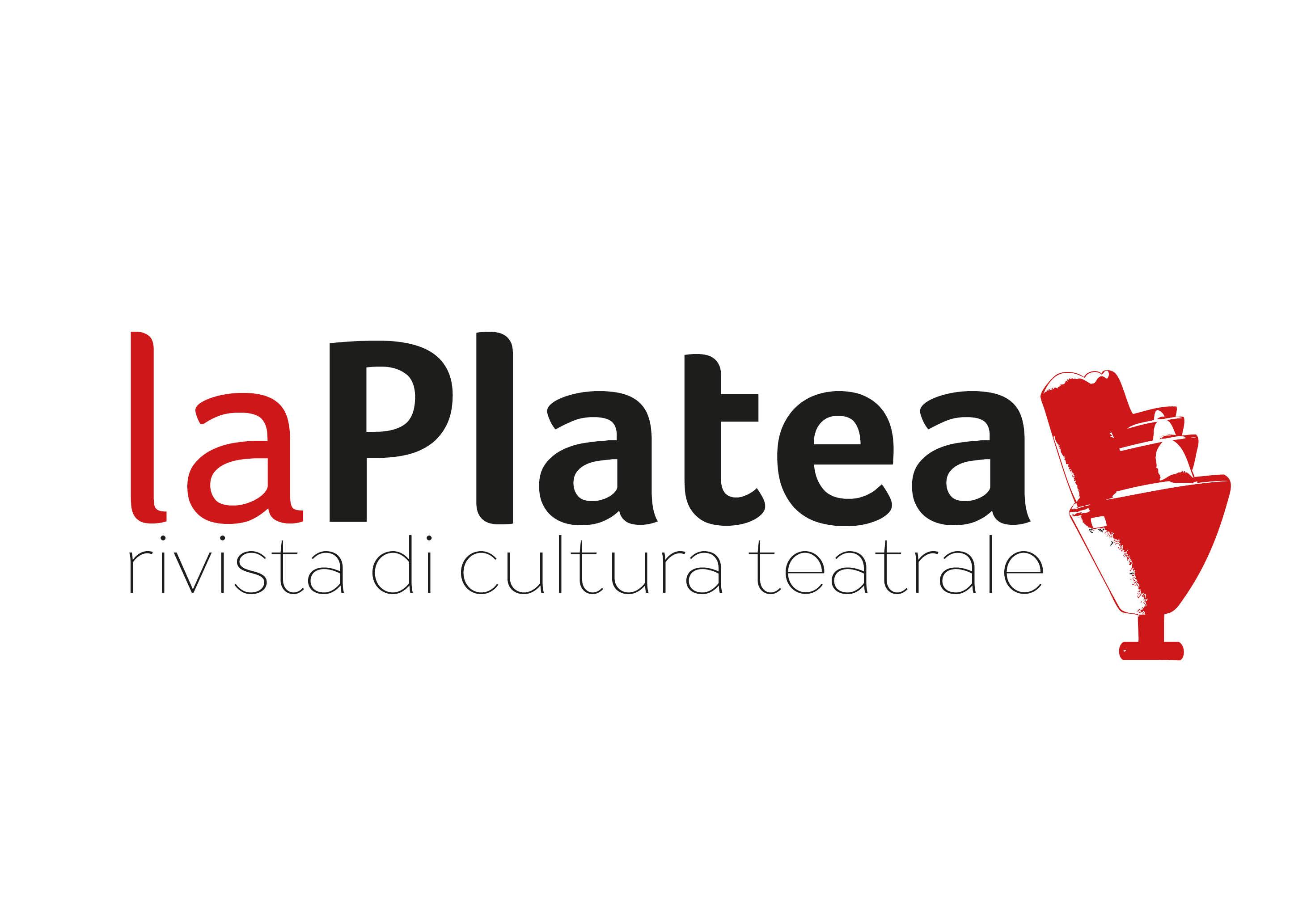 laPlatea
